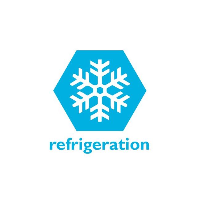 refrigiration