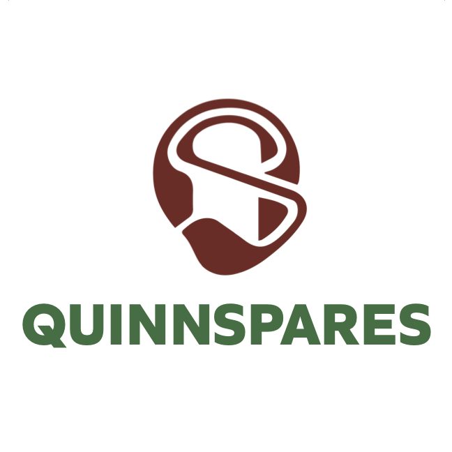Washing Machine Parts  - Quinnspares